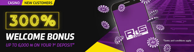 Online Casino in Nigeria